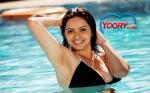 hot-naan-avan-illai-pics-exposing-laxmi-rai-exposing-bikini-swimsuit-sexy_6